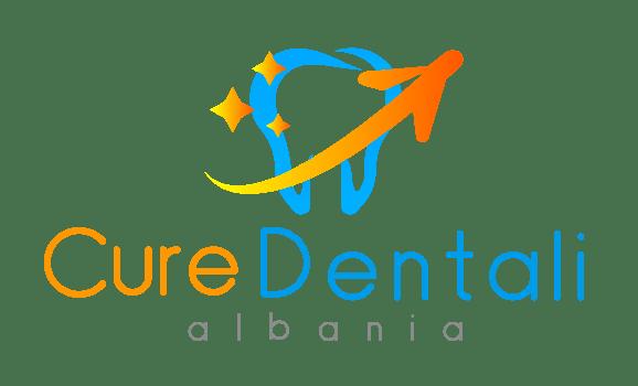 Cure Dentali Albania - Viaggiare per sorridere